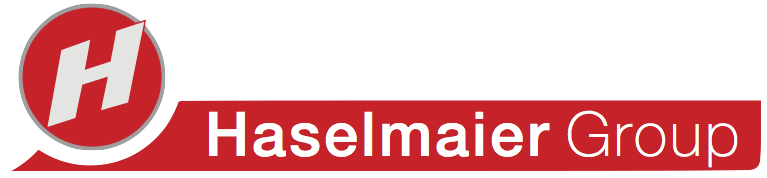 Haselmaier Group Logo